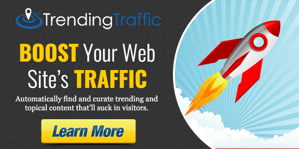 600x300 - UPDATED - TRENDING TRAFFIC TOOL REVIEW - GET FREE VIRAL TRAFFIC
