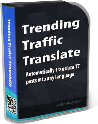 trending traffic review bonus #1